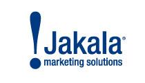 Jakala Marketing Solutions