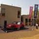 Launch of the new Alfa Stelvio in Dubai